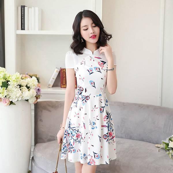 Thời trang công sở đẹp cung cấp sản phẩm chất lượng nhất