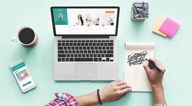 Xu hướng phát triển của các shop thời trang công sở online